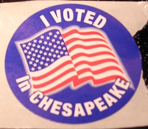 voted1
