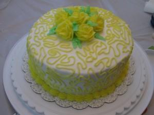 cake-032