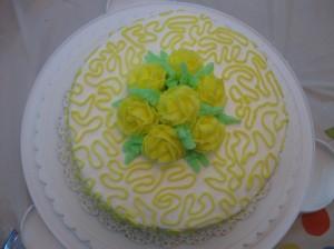 cake-037