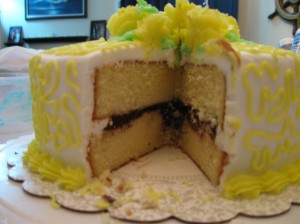 cake-040